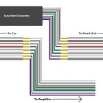 2012 Ford Focus Se Stereo Wiring Diagram. 2012. Free Wiring Diagrams with 2012 Ford Focus Radio Wiring Diagram