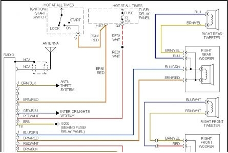 2017 jetta radio wiring diagram 2002 vw jetta monsoon stereo pertaining to 2000 vw jetta radio wiring diagram 2001 jetta wiring diagram 2001 vw jetta wiring diagrams \u2022 free 2011 jetta stereo wiring diagram at alyssarenee.co