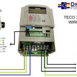 220V 3 Phase Wiring Diagram. Wiring. Electrical Wiring Diagrams in 220V Wiring Diagram