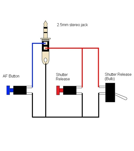 3.5 Mm Jack Wiring Diagram In | Boulderrail regarding 3.5 Mm Jack Wiring Diagram