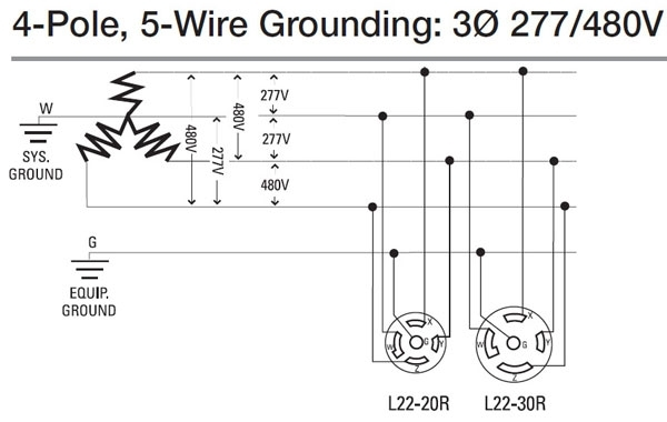 Transformer Wiring Diagram Three Phase : V transformer wiring diagram fuse box and