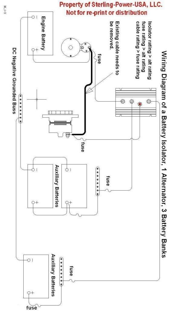 3 phase isolator switch wiring diagram   38 wiring diagram