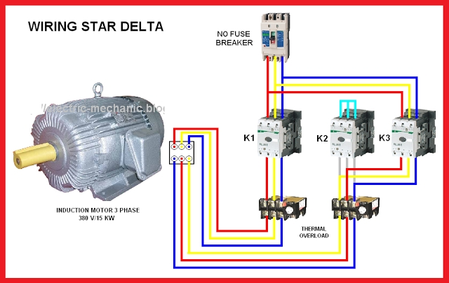 3 Phase Motor Wiring Diagrams 230V Ph Motor Wiring Diagram Ph regarding 230V 3 Phase Motor Wiring Diagram