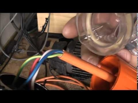 3 Phase Plugwire Up - Youtube throughout 3 Phase Plug Wiring Diagram Australia