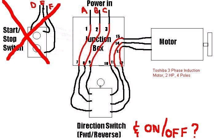 3 Phase Start Stop Wiring Diagram regarding 3 Phase Start Stop Wiring Diagram