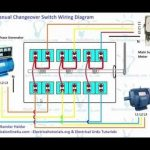 3 Phase Switch Wiring Diagram. Wiring. Electrical Wiring Diagrams within 3 Phase Isolator Switch Wiring Diagram