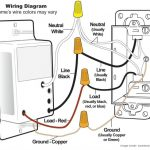 3 Way Dimmer Switch Wiring Diagram Within Lutron | Boulderrail intended for Lutron 3 Way Switch Wiring Diagram
