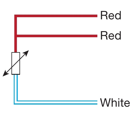 3 Wire Rtd - Wiring A 3 Wire Rtd throughout 3 Wire Pt100 Wiring Diagram