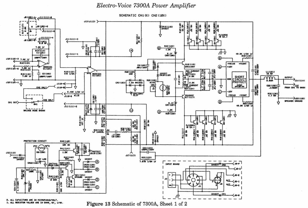 3 Wire Submersible Pump Wiring Diagram To Awesome Epiphone within Epiphone Nighthawk Wiring Diagram