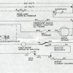 3 Wire To 4 Wire Dryer Connection Mytag Dryer Wiring Diagram with regard to Maytag Centennial Dryer Wiring Diagram