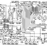 Maytag centennial dryer wiring diagram in maytag centennial dryer 3 wire to 4 wire dryer connection mytag dryer wiring diagram with regard to maytag centennial asfbconference2016 Images