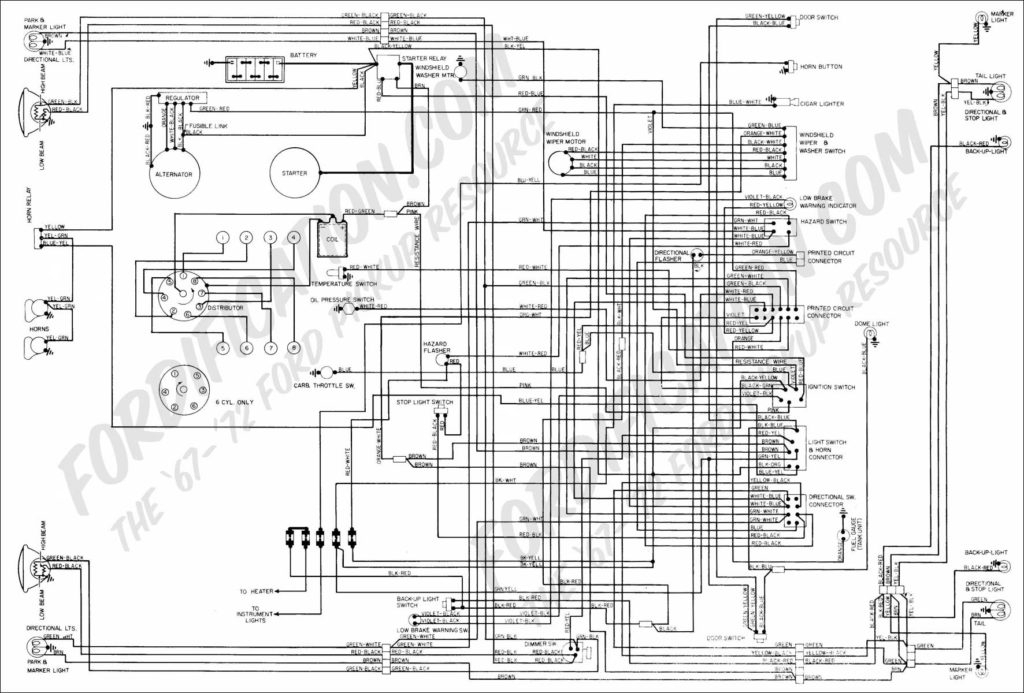 1999 vw beetle wiring diagram fuse box and wiring diagram With 1999 vw beetle wiring diagram