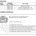 30 Amp Twist Lock Plug Wiring Diagram To Fresh Tekonsha Brake throughout 30 Amp Twist Lock Plug Wiring Diagram