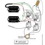34 Best Guitar Pickups & Wiring Diagrams Images On Pinterest intended for Humbucker Wiring Diagram