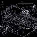 36 Volt Club Car Wiring Diagram for Club Car Wiring Diagram 36 Volt