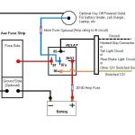 4 Pin 5 Wire Wiring Diagram On 4 Images. Free Download Wiring Diagrams within 5 Post Relay Wiring Diagram