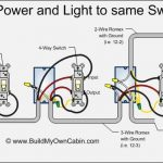 4 Way Switch Help - Devices & Integrations - Smartthings Community for 3 And 4 Way Switch Wiring Diagram