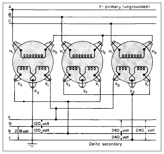 480V Transformer Wiring Diagram On 480V Images. Free Download inside 480V Transformer Wiring Diagram