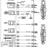 4L60E Transmission Wiring Diagram in 4L60E Wiring Diagram