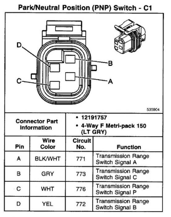 4l60e transmission wiring diagram inside 4l60e