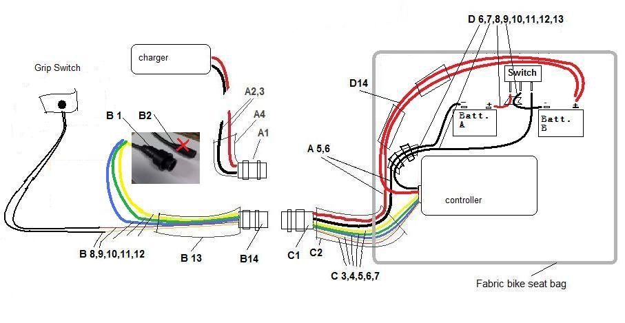 50 Ford Wiring Harness On 50 Images. Free Download Wiring Diagrams within Ford F150 Trailer Wiring Harness Diagram