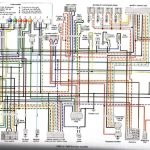 63 Falcon Wiring Diagram Beauteous Ford S Max Wiring Diagram intended for Ford S Max Wiring Diagram