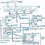 63 Falcon Wiring Diagram Beauteous Ford S Max Wiring Diagram with regard to Ford S Max Wiring Diagram