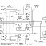 ... Snow Plow Wiring Diagram by admin. 63392 Western Unimount 99-02 Chevy Gmc Hb3-Hb4 9 Pin Control within Arctic  sc 1 st  Fuse Box And Wiring Diagram : arctic snow plow wiring diagram - yogabreezes.com