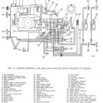65 Corvette Wiring Diagrams. Car Wiring Diagram Download. Cancross.co intended for 1974 Corvette Engine Wiring Diagram