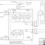 67 Camaro Wiring Diagram in 1969 Camaro Wiring Diagram