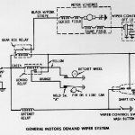 69 Camaro Headlight Wiring. Car Wiring Diagram Download. Cancross.co inside 1969 Camaro Horn Relay Wiring Diagram
