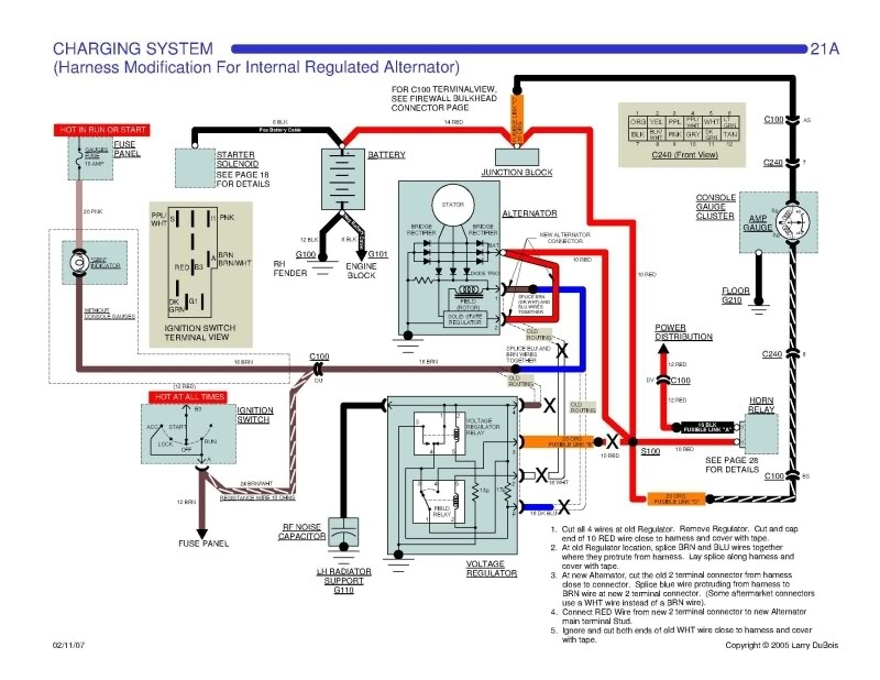 69 nova starter wiring car wiring diagram download cancross co inside 1969 camaro horn relay wiring diagram 69 nova starter wiring car wiring diagram download cancross co 69 camaro starter wiring at reclaimingppi.co