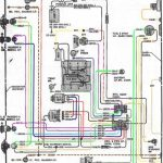 72 Corvette Radio Wiring. Car Wiring Diagram Download. Moodswings.co in 1974 Corvette Engine Wiring Diagram