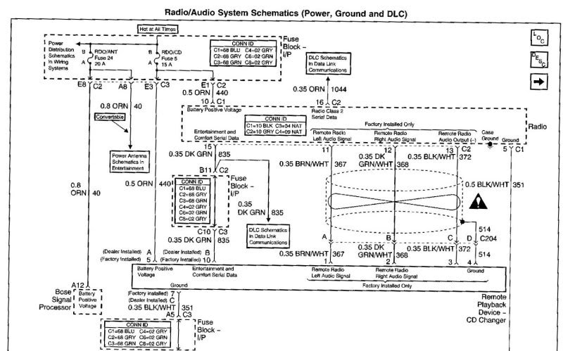 85 Corvette Wiring Diagram 5 7 - Facbooik throughout 1974 Corvette Starter Wiring Diagram