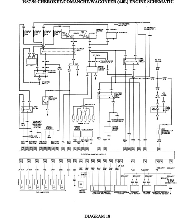 1994 honda del sol fuse box diagram