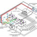 99 Club Car 48V Wiring Diagram - Best Wiring Diagram 2017 in Club Car Wiring Diagram 48 Volt