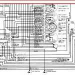 A Diagram For The Ignition Wiring For A 1975 Fiat Spider..engine Died with 1975 Fiat 124 Spider Wiring Diagrams