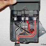 Ac Disconnect Wiring. Wiring Diagram Images Database. Amornsak.co for Ac Disconnect Wiring Diagram