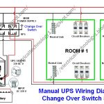 Ac home wiring inverter wiring diagram in home inverter image home ac home wiring inverter wiring diagram in home inverter image home pertaining to inverter home wiring cheapraybanclubmaster Images