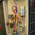 Ac Unit Capacitor Wiring Diagram – Wiring Diagrams And Schematics intended for Ac Unit Wiring Diagram