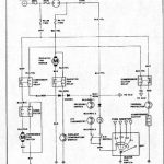 A/c Wiring Diagram? - Honda-Tech - Honda Forum Discussion for 2003 Honda Civic Ac Wiring Diagram