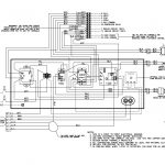 Air Handler Wiring Diagram intended for First Company Air Handler Wiring Diagram