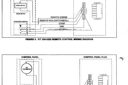 Airtex Fuel Pump Wiring Diagram for Airtex Fuel Pump Wiring Diagram