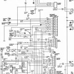 Alfa 156 Wiring Diagram for Alfa 156 Wiring Diagram