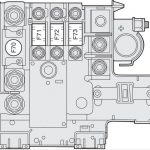 Alfa Romeo 159 Wiring Diagram On Alfa Images. Wiring Diagram in Alfa 156 Wiring Diagram