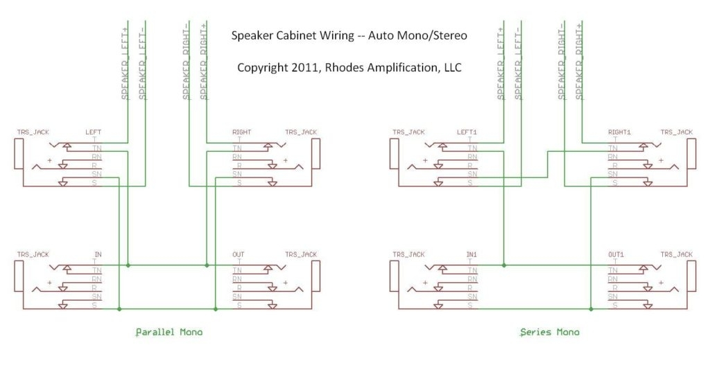 Allen Bradley Motor Control Wiring Diagrams On File regarding Allen Bradley Motor Control Wiring Diagrams