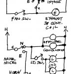 Ansul System Wiring Diagram On 25125D1257999775 Ansul System in Ansul System Wiring Diagram  sc 1 st  Fuse Box And Wiring Diagram : ansul system wiring diagram - yogabreezes.com