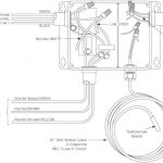 Apollo Addressable Smoke Detector Wiring Diagram Patent Us6362743 regarding Chromalox Heater Wiring Diagram