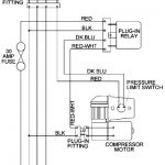 Arb Air Locker Wiring Diagrams in Compressor Wiring Diagram