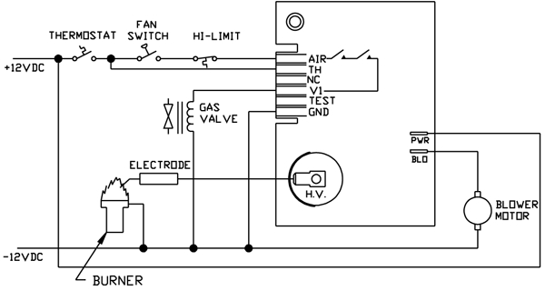 atwood wire diagram wiring diagram images database amornsak co inside atwood furnace wiring diagram atwood wire diagram wiring diagram images database amornsak co atwood thermostat wiring diagram at mifinder.co